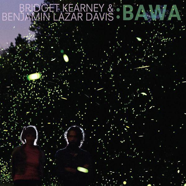Bridget Kearney - Bawa