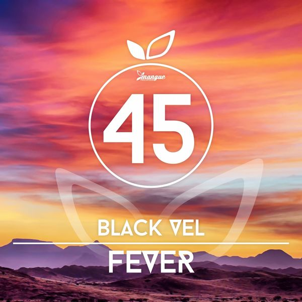 Black Vel - Fever