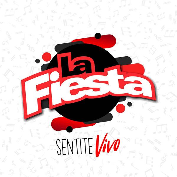La Fiesta - Sentite Vivo