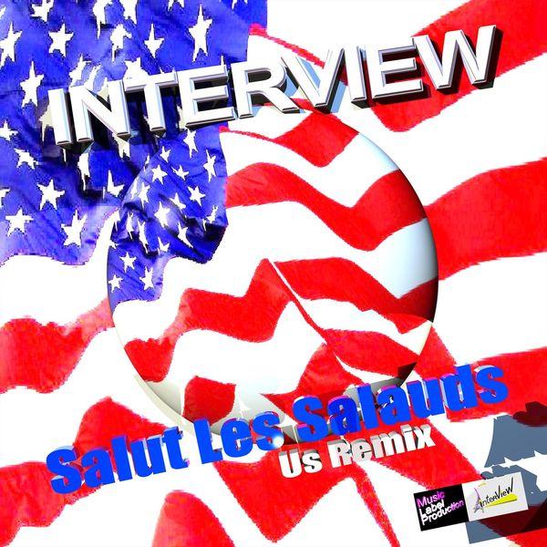 Interview - Salut Les Salauds