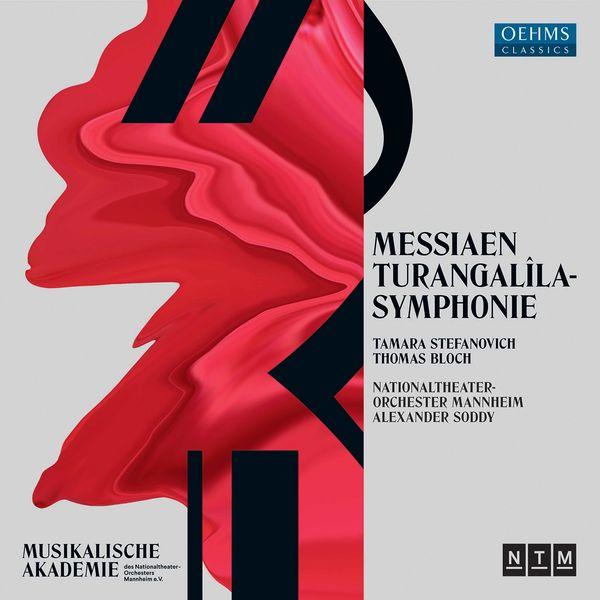 Messiaen - Turangalîla-Symphonie - Page 3 Z0n4jv4p8taka_600