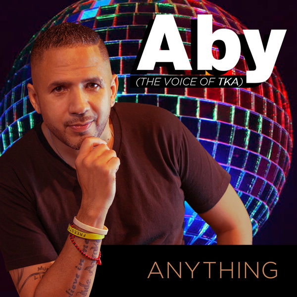 Aby - Anything