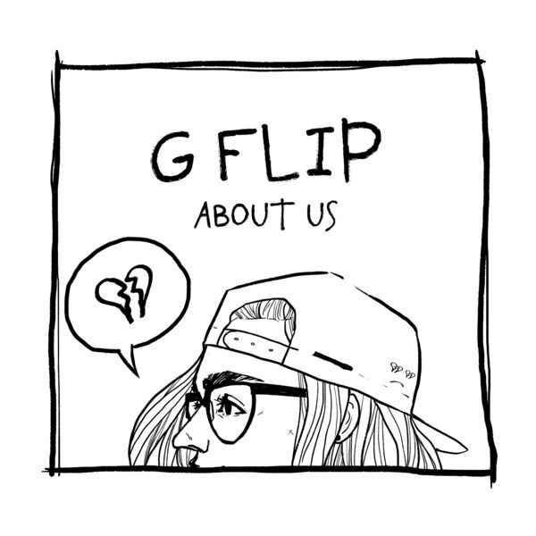 G Flip - About Us