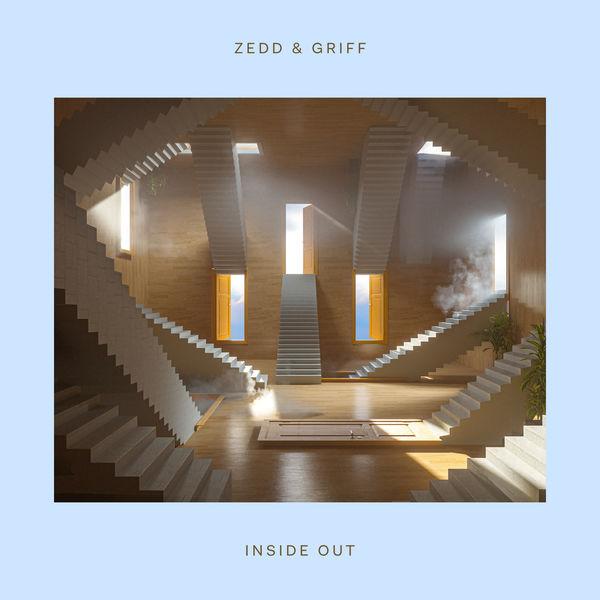 Zedd - Inside Out