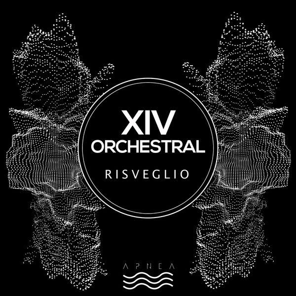 XIV Orchestral|Risveglio