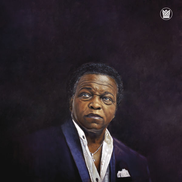 Lee Fields & The Expressions - Big Crown Vaults Vol. 1 - Lee Fields & The Expressions