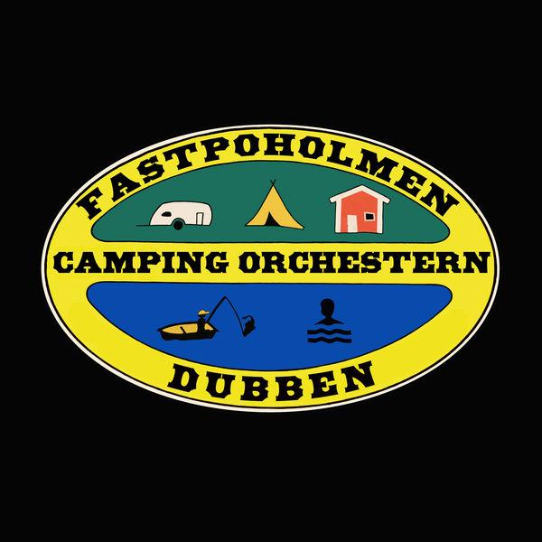 Fastpoholmen - Dubben