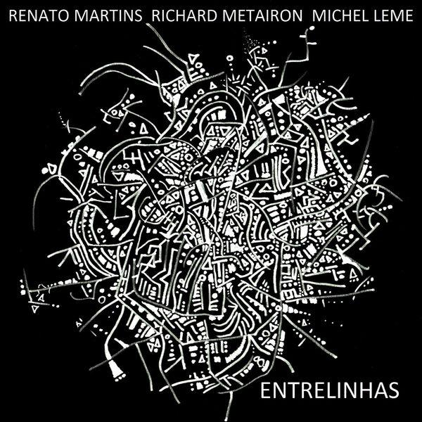 Michel Leme - Entrelinhas
