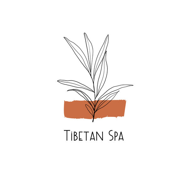 Calm Music Zone - Tibetan Spa - Oriental Music for Relaxation Massage