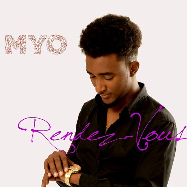 MYO - Rendez-vous (Radio Edit)