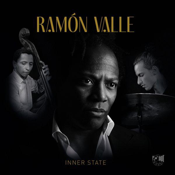 Ramon Valle Inner State