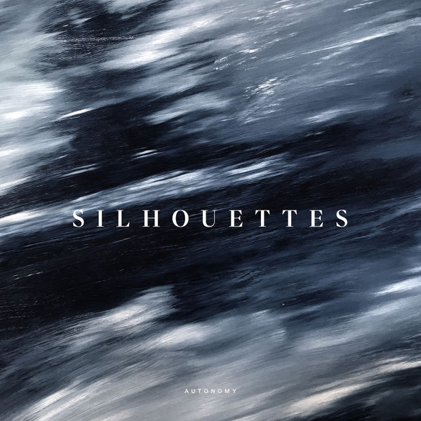 Anna Phoebe - Silhouettes