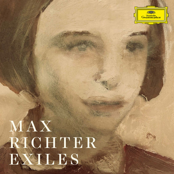 Max Richter|Exiles