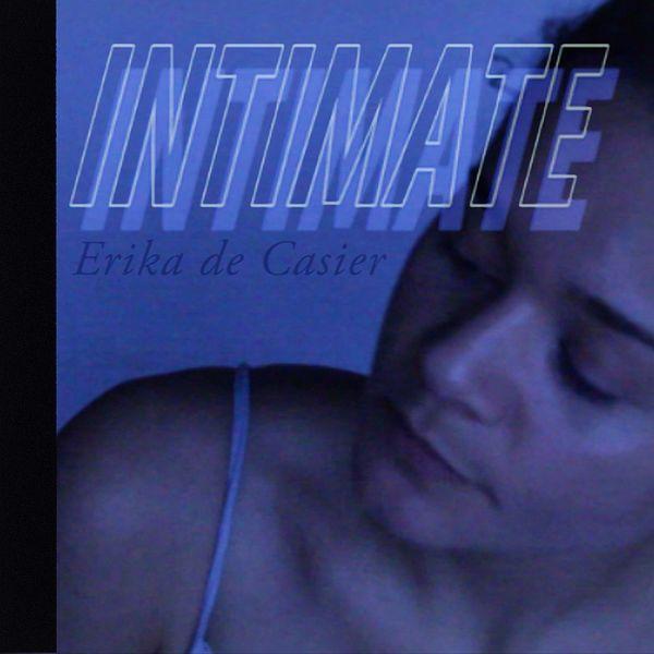Erika de Casier Intimate