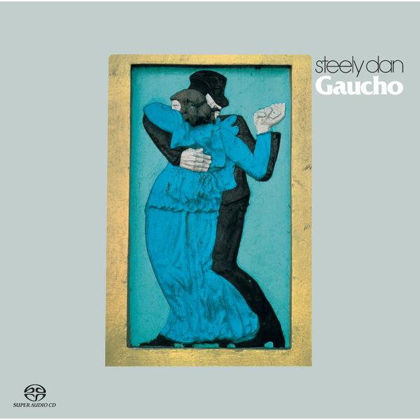 Steely Dan|Gaucho