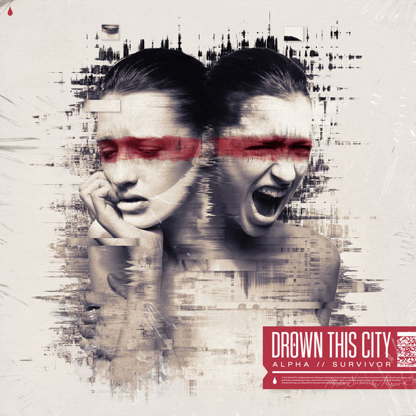 Drown This City - Alpha // Survivor