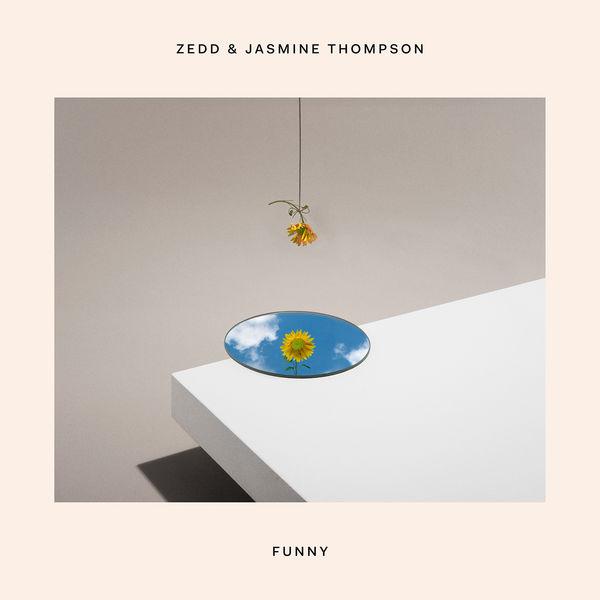 Zedd - Funny