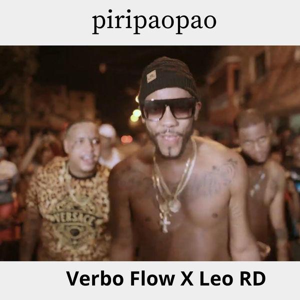 Verbo Flow|Piripaopao