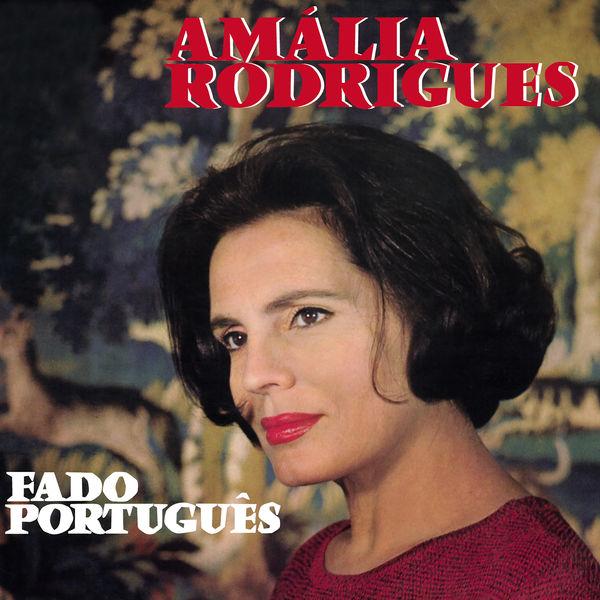 Amalia Rodrigues - Fado português