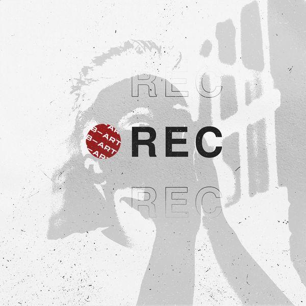 B-art - REC