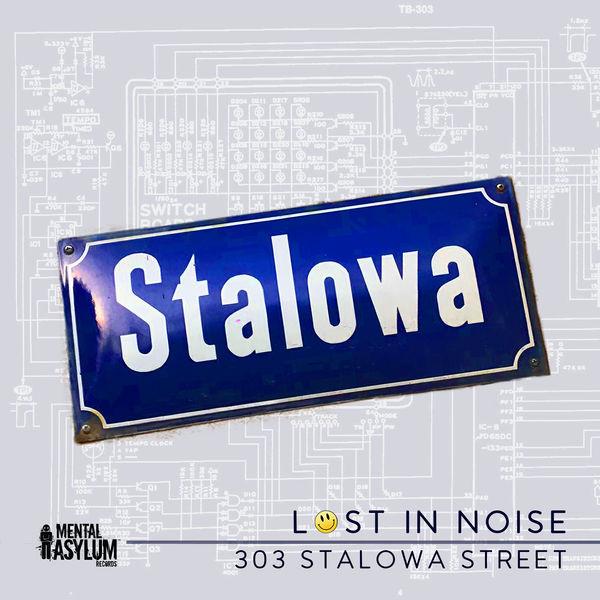 Lost In Noise - 303 Stalowa Street