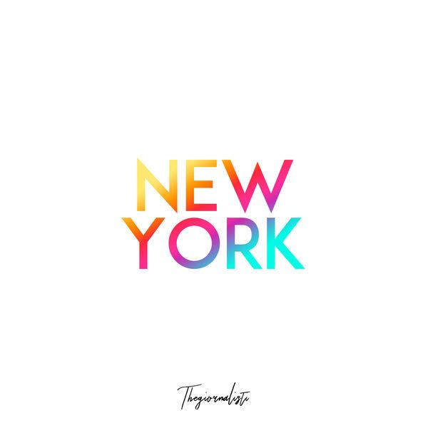 NEW YORK THEGIORNALISTI SCARICA