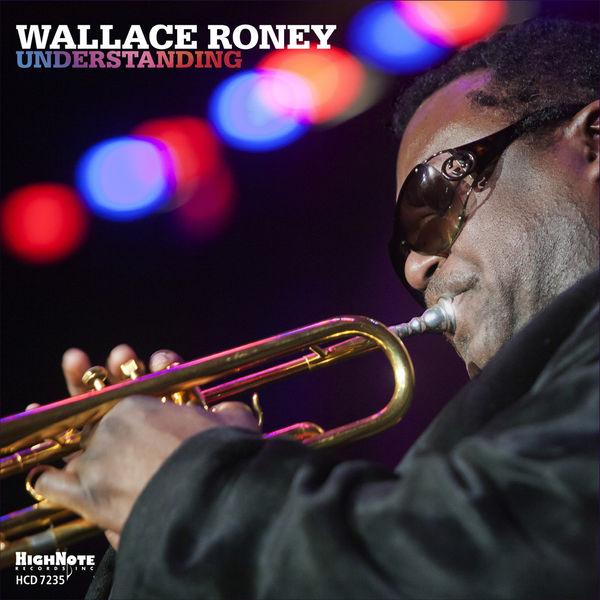 Wallace Roney|Understanding