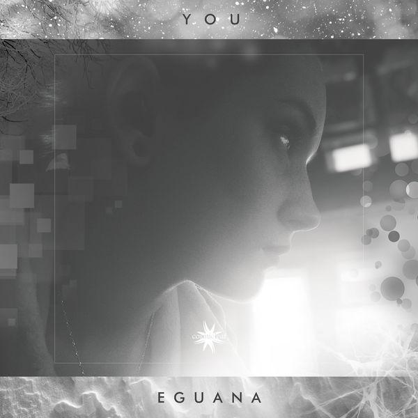 Eguana|You