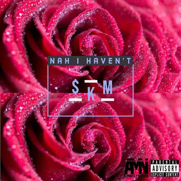 $km - Nah I Haven't