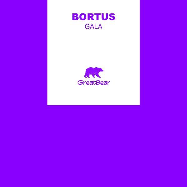 Bortus - Gala