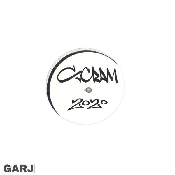 Scram - 2020
