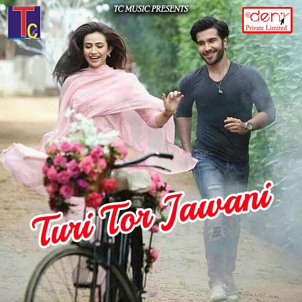 Various Artists - Turi Tor Jawani