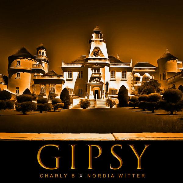 Charly B - Gipsy