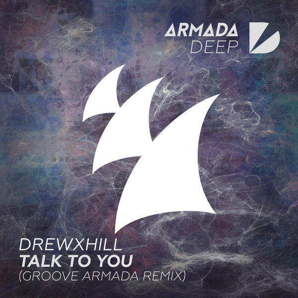 DREWXHILL - Talk To You