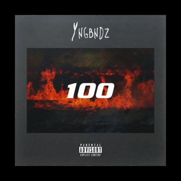 YngBndz - 100