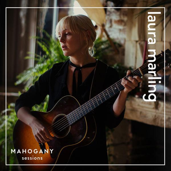 Laura Marling - Wild Fire (Mahogany Sessions)