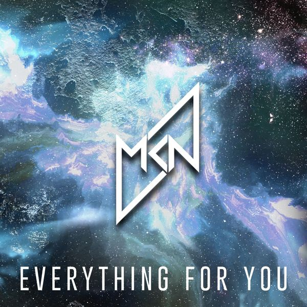 MKN - Everything For You