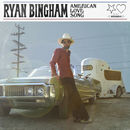 American Love Song | Ryan Bingham