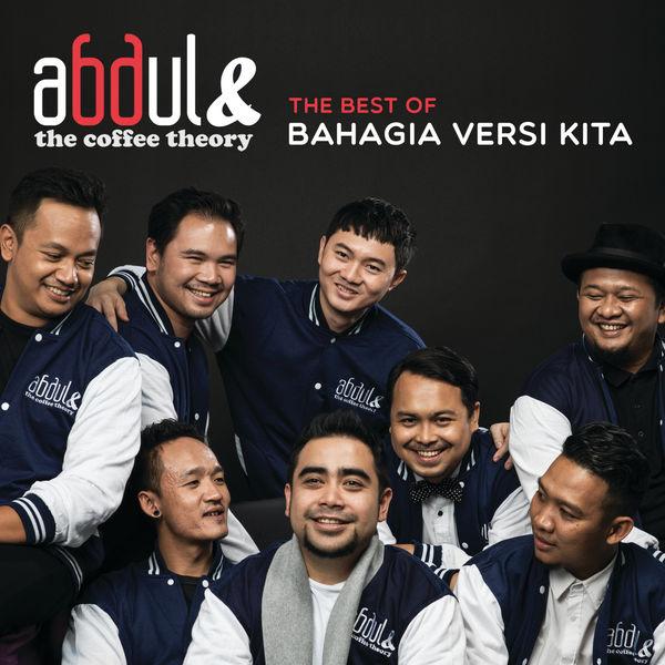 Download lagu abdul the coffe ku cinta kau lebih dari kemarin