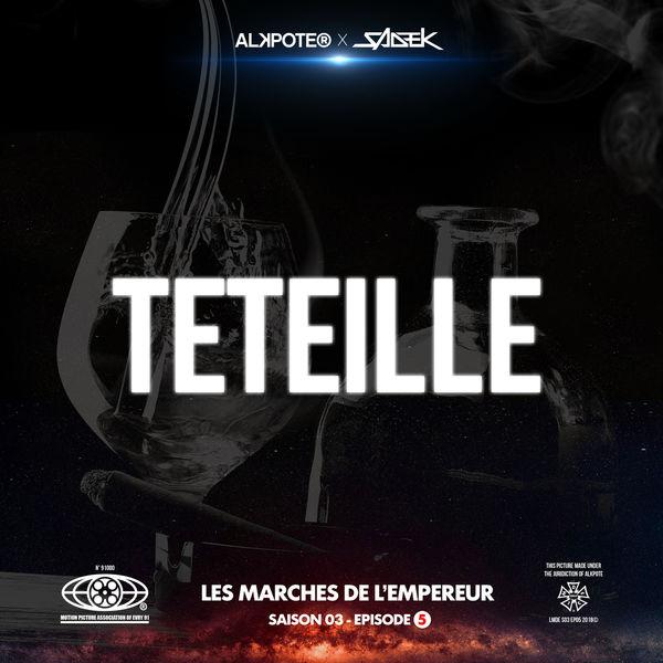 ALBUM ALKPOTE TÉLÉCHARGER
