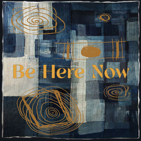 Doyle Bramhall II - Be Here Now (feat. Susan Tedeschi and Derek Trucks)