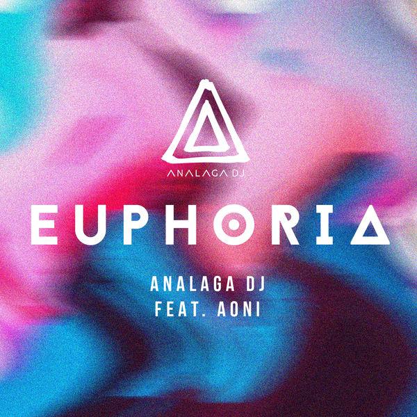 ANALAGA - Euphoria