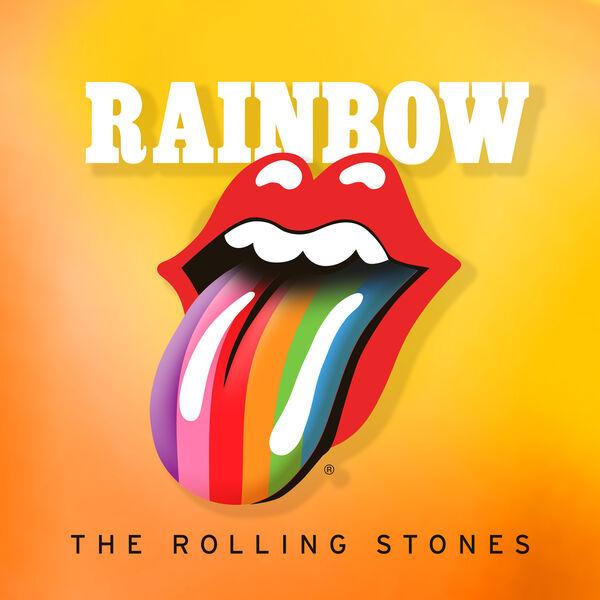 The Rolling Stones - Rainbow