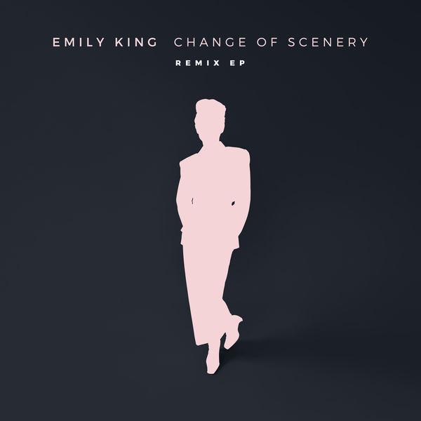 Emily King - Change Of Scenery