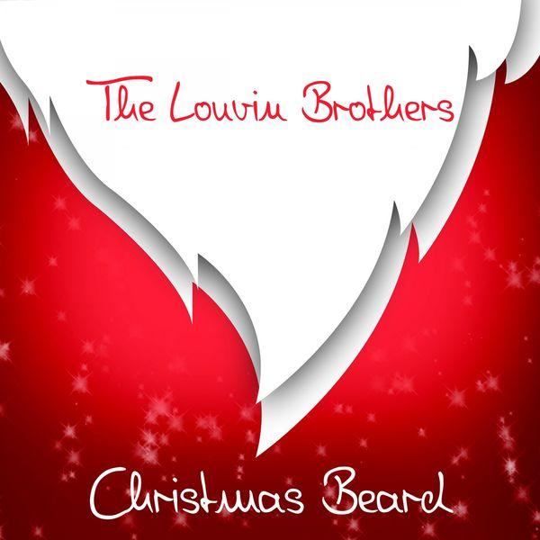 The Louvin Brothers - Christmas Beard