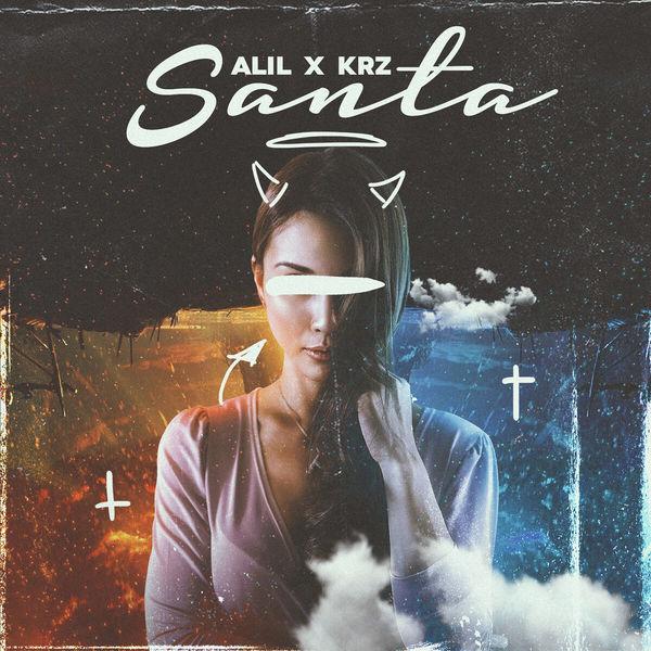 Alil - Santa