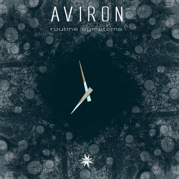 Aviron - Routine Symptoms