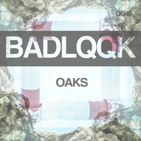 Oaks - Answer
