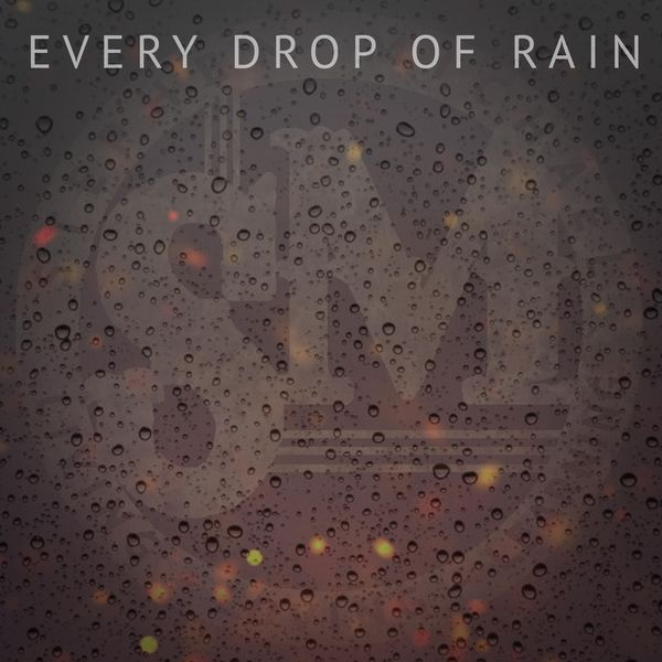 Stephen Michael - Every Drop of Rain