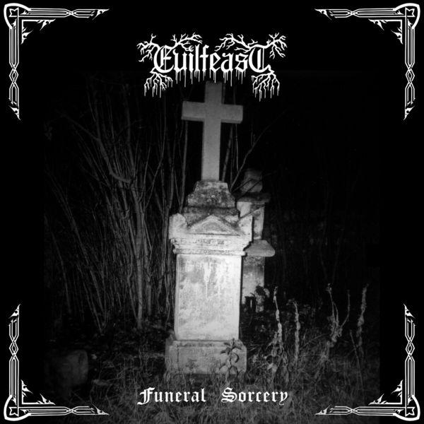 Evilfeast - Funeral Sorcery